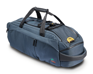 CCC-1-A; Camcorder Case