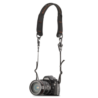 C-STRAP PL;SANGLE REMBOURREE ET DETACHABLE POUR REFLEX