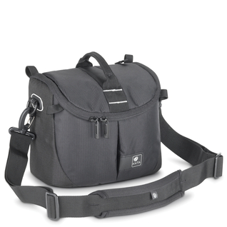 Lite-439 DL; SAC D'EPAULE P/REFLEX MONTE +ACCESS OU HANDYCAM