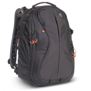 MiniBee-120 PL for DSLR w/70-200 lens + 6-8 lenses