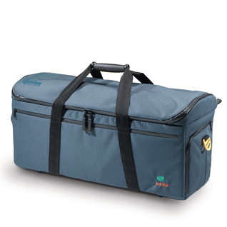 CB-400; HDV CAMCORDER BAG