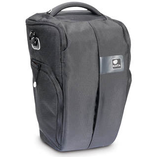 Grip-18 DL for Pro DSLR with 70-200 Lens