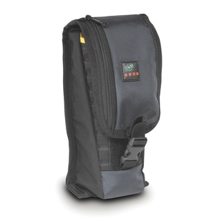 AP-322 - Pouch porta flash