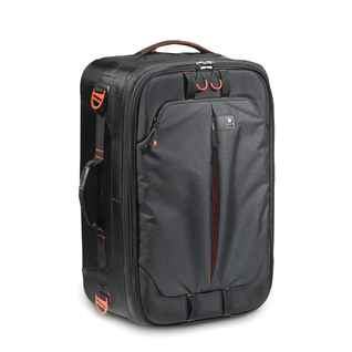 FlyBy-76 PL for 2-4 Pro DSLR bodies + 8-10 lenses (600 mm)