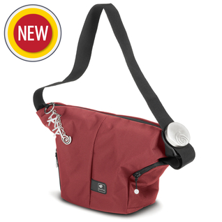 Light Pic-20 DL; Shoulder Bag