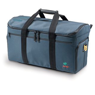 CB-300; HDV CAMCORDER BAG
