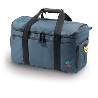 CB-200; HDV CAMCORDER BAG