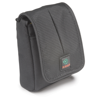 DP-405; Digital Pouch for small digital point&shoot cameras