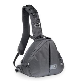 LighTri-315 DL Torsotasche schwarz
