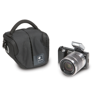 MarvelX-20 DL for mirrorless camera kit