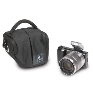 MarvelX -20 DL; Kamera-Halftertasche für System-Kameras