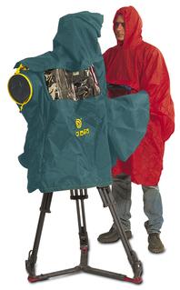 RC-OB;Pro Set Rain Cover