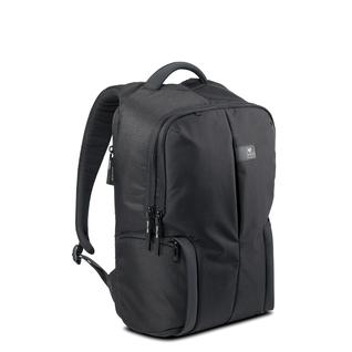 LPS-216 DL for personal gear+15.4'' laptop+DSLR 2 lens kit