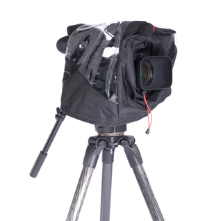 CRC-15 PL for Canon XF300, Sony F3, and similar