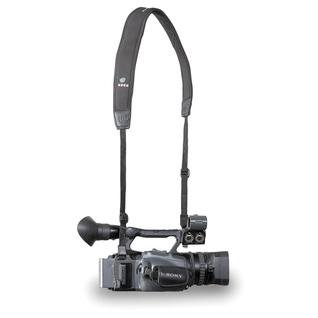Reflex D - Tracolla per videocamere