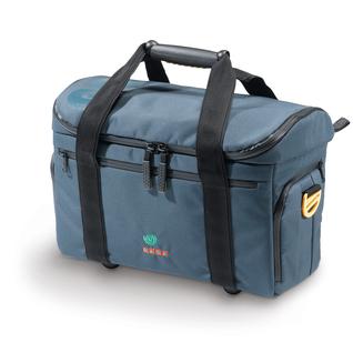 CB-100; HDV CAMCORDER BAG