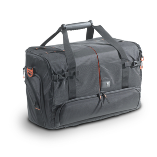 RESOURCE-61; VDSLR CASE