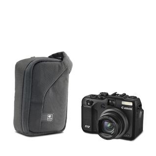 ZP-6 DL für eine Kompaktkamera