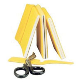 Modi-vers kit-10 - divisori da 10cm