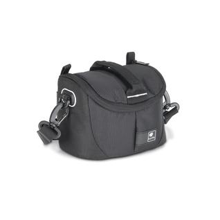 Lite-431 DL for mirrorless camera or Handycam