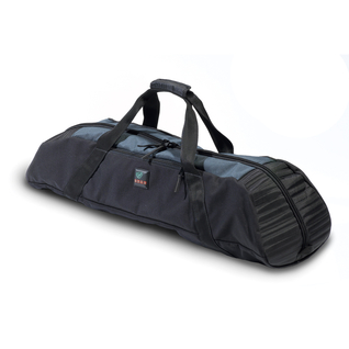 36'' long bag for 3 to 4 lighting stands