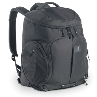 Owl-272 DL; Backpack B