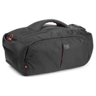 CC-195 PL, HDV Tasche