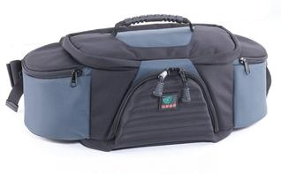 W-94;Waist-Pack L