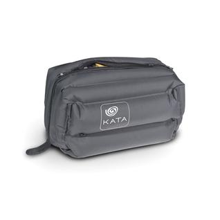 ABS-HDV; Air Bag system