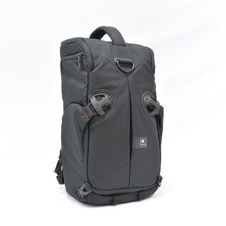 3N1-21; Sling Backpack