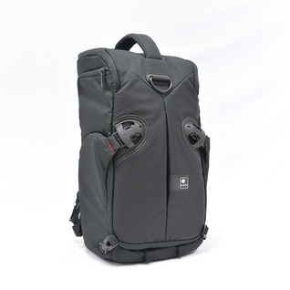 3N1-21; Sling Backpack