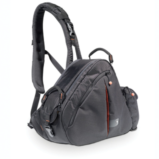 LighTri-317 PL; Torso Pack