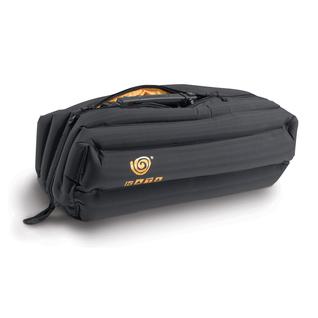 ABS-HD; Air Bag system