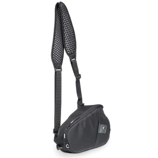 LighTri-310 DL; SAC TORSO PETIT P/ BRIDGE+ACC.- NOIR