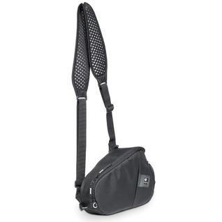 LighTri-310 DL Torsotasche schwarz