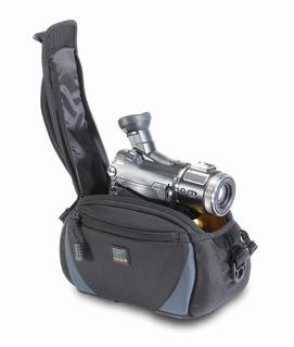 CC-190 - Borsa mini per videocamere mini-DV