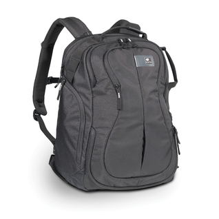 BUMBLEBEE DL-210; BACKPACK B