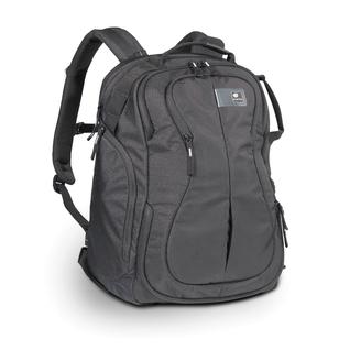 バックパック バンブルビー210 DL ブラック