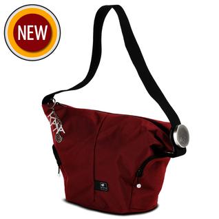 Light Pic-40 DL; Shoulder Bag