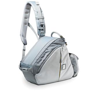 LighTri-318 UL; Torso Pack