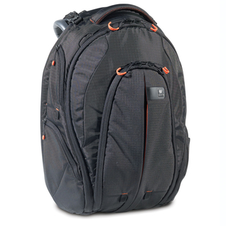 Bug-205 PL; Backpack