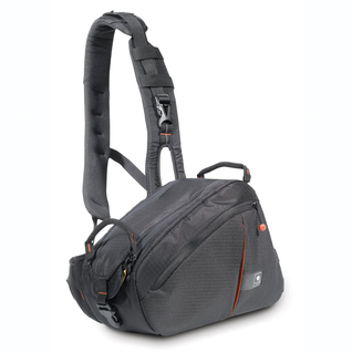LighTri-314 PL; SAC TORSO P/REFLEX PRO + 2 OBJECTIFS + FLASH
