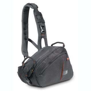 LighTri-314 PL; Torso Pack