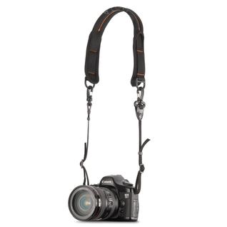 Camera Strap PL for mirrorless or DSLR