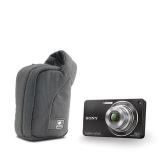 ZP-1 DL für eine Kompaktkamera