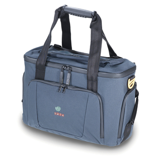 OMB-72 One Man Band Bag XS