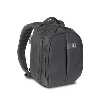 GearPack-60 DL for DSLR + 2 lenses + flash