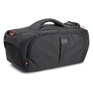 CC-193 PL, HDV Tasche