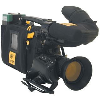CG 4 - Protezione videocamera con antipioggia universale
