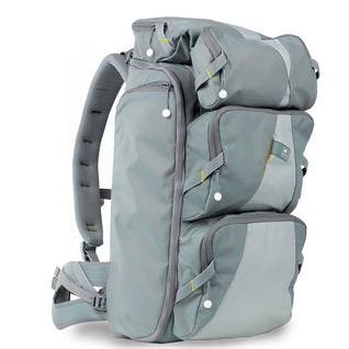 InsideOut-200 UL; Backpack